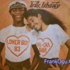 Felix Lebarty – Ngozi: Album (Lover Boy)