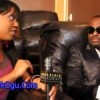 Jim Iyke's Exclusive Interview with Golden Icons – Part 1