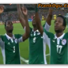 Nigeria vs Mali AFCON 2013 Match Highlights