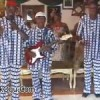 Oriental Brothers International Band (Nkwa Part II) Halleluya