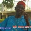 Chief Osita Osadebe – Nwanne Ebezina