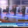 Kenya's Presidential Debate 2013