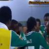Nigeria vs Ivory Coast Afcon 2013 Highlights