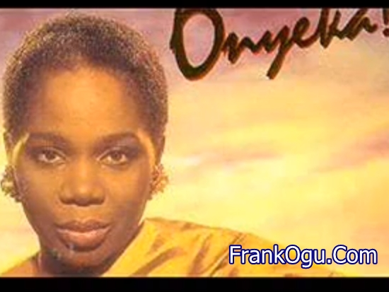 Onyeka_Onwenu_-_Iyogogo