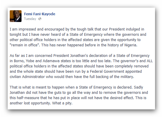 Femi-Kayode-on-emergency-rule